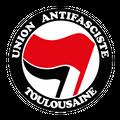 unionantifascistetoulousaine@www.yiny.org