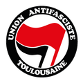 podcast_union_antifasciste_toulousaine@www.yiny.org
